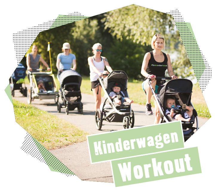 Workouts_kinderwagen